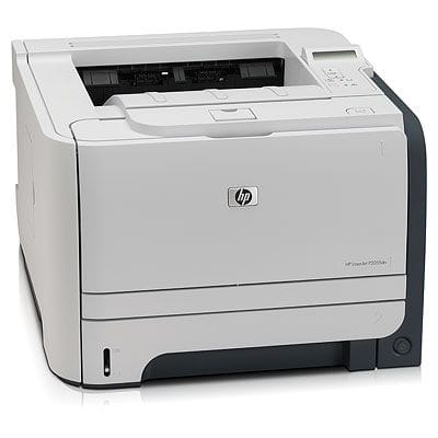 HP-LaserJet-P2055dn-Printer